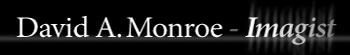 David A Monroe Imagist