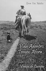 Versos de Campo