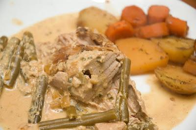 Filet de porc sauce crémeuse au fromage à la crème Porc%2Bmijo%2Bfroamge%2B%25C3%25A0%2Bla%2Bcr%25C3%25A8me%2B2