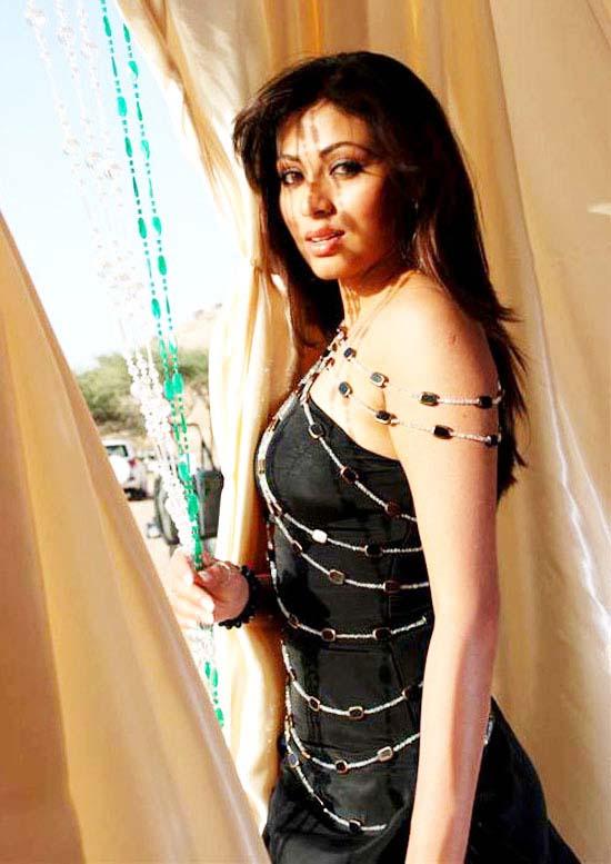 South indian actress Sada new unseen pics