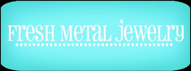 Fresh Metal Blog