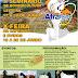 """""""PROGRAMAÇÃO OFICIAL DO AFRALEITE 2010"""""""
