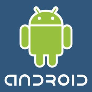 El tamaño de fuente de Android