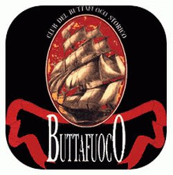 Club del Buttafuoco Storico :: Oltrepo Pavese ::