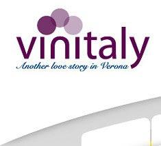 :: Vinitaly 2008 :: 42ma edizione :: Verona, 3-7 Aprile ::
