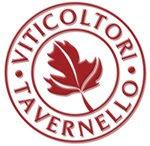 :: Lo scandalo del Tavernello di Montalcino ::