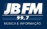JB FM 99,7