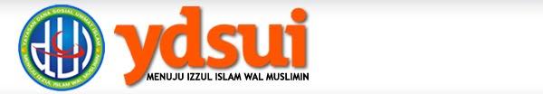 Yayasan Dana Sosial Umat Islam
