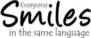 http://danielle-designs.blogspot.com/2009/08/freebie-everyone-smiles-word-art.html