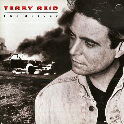 Terry Reid Super Lungs May Fly