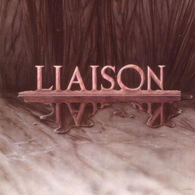 LIAISON 1989