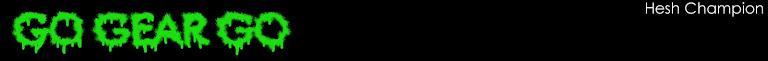 GOGEARGO