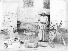 مصر من 100 سنة (2