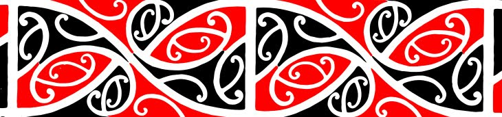 maori.org.nz Main Maori Site on the Net!