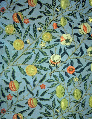 http://thetextileblog.blogspot.com/2008/06/william-morris-and-machine.html