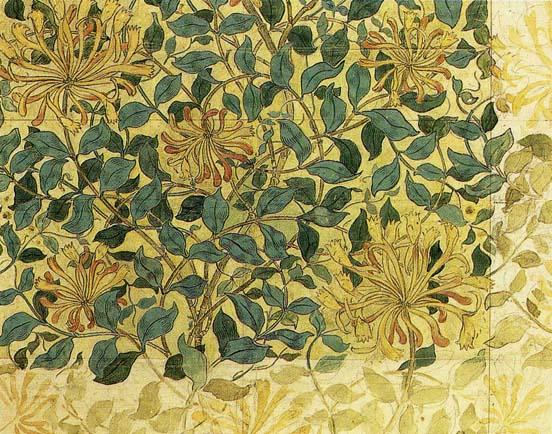 reproduction wallpaper. wallpaper codejan