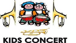 logo kidsconsert