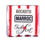 marroc