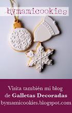 link bymamicookies