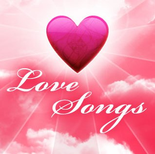 [12_LoveSongs.jpg]