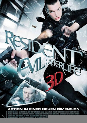Hindi Dubbed) Pc Full Movie - Resident Evil Afterlife (2010) ~ Bolly