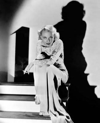 best wishes for the new year carole lombard marilyn monroe