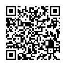 Asprey 総合サイト紹介所