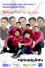 Nahawan Album