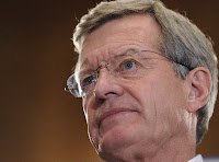 Sen. Max Baucus