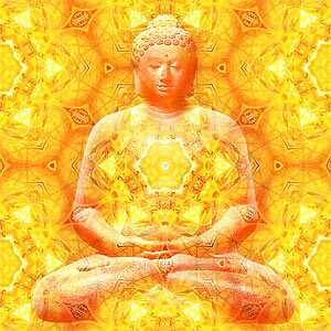 Expande tu cuerpo y tu conciencia
