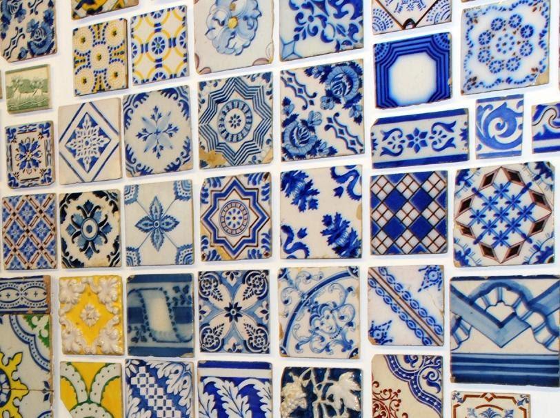 Pisos mosaico e azulejos mosaico rejunte de pisos e for Casa de azulejos en valencia