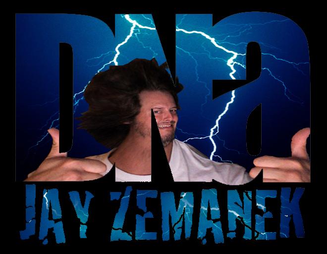 Jay Zemanek