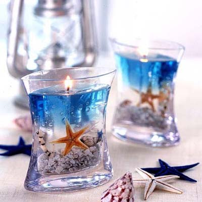 Wallpaper Collection Candle Wallpaper