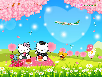 http://1.bp.blogspot.com/_a1oM4gV1bv4/TUkh7zwqa_I/AAAAAAAAEcQ/XoVUdsgsFno/s400/eva5.jpg