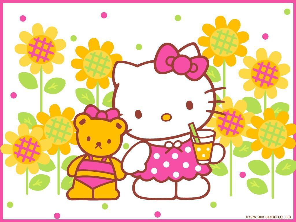 http://1.bp.blogspot.com/_a1oM4gV1bv4/TUkhjIv15oI/AAAAAAAAEbo/YgoZZTp8rf0/s1600/wallpaper6.jpg