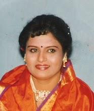 usha chavan my marathi cinema ��������� �������������