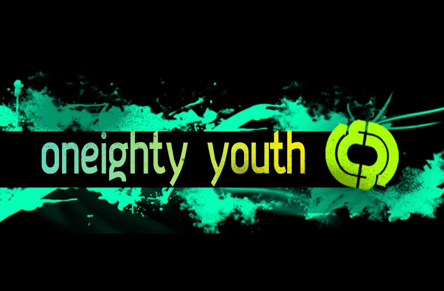 oneightyouth