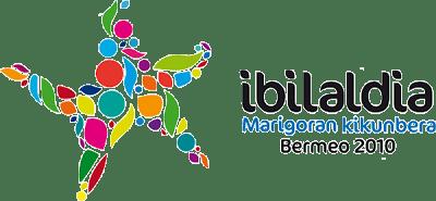 Ibilaldia-Marigoran Kikunbera