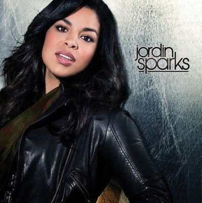 tattoo jordin sparks mp3 self titled album from the latest American Idol