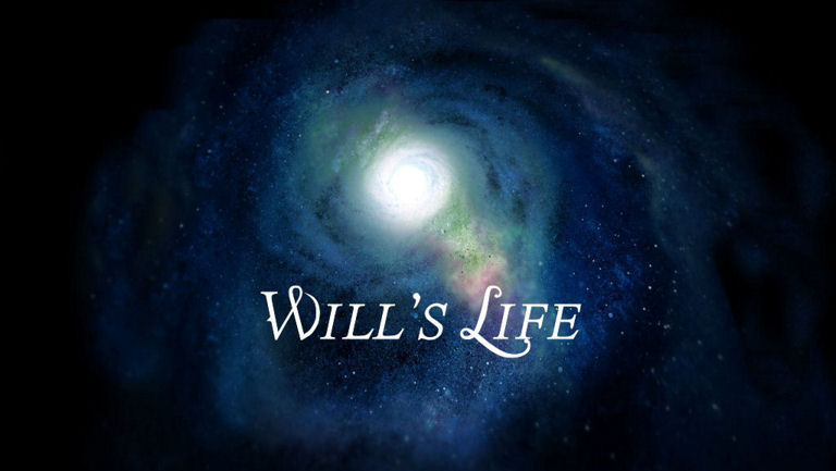 Will's Life