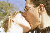 KISS Ciuman yang paling Diminati