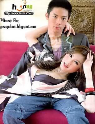 Foto Waria bugil Telanjang Bikin Puyeng