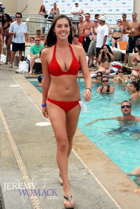 http://1.bp.blogspot.com/_a2Ac_i7cQNk/S_Y8rgqCtlI/AAAAAAAAbJQ/gPkEzlBXIJo/s1600/bikini_36.jpg