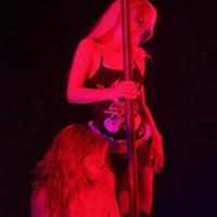 Festival Festival Sex Yang Terkenal Di Dunia | Topik Terbaru