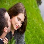 [ciuman-kissing.jpg]