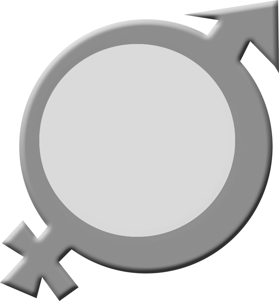 http://1.bp.blogspot.com/_a2Ac_i7cQNk/SwKFJlmav0I/AAAAAAAADIE/z0olFfByT0o/s1600/sex.jpg