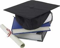 Beasiswa Paling Aneh di Dunia
