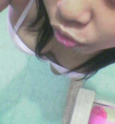 Foto Payudara, foto ngintip payudara