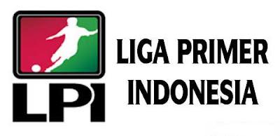 Liga Primer Indonesia