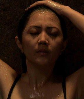 Foto Porno Aida Saskia Beredar di Dunia Maya